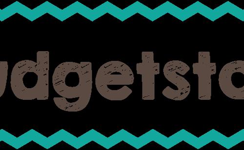 budgetstoffe