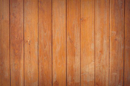 Eichen Glattkantbretter bei Holzhandelonline